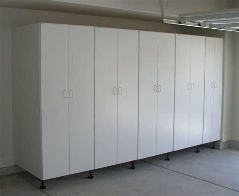 garage cabinets ikea ideas iimajackrussell garages garage storage pantry wishlist for the new house