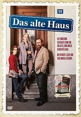 moderne häuser kaufen schweiz das alte haus dvd kaufen exlibris ch