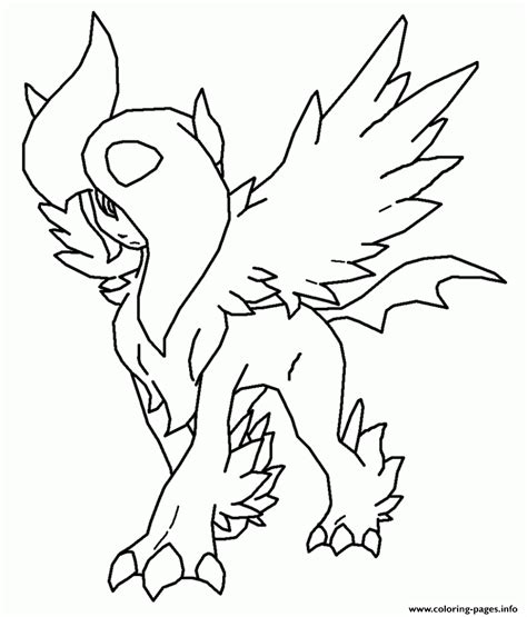 mega pokemon printable coloring pages pokemon coloring mega eevee pokemon ex x coloring pages printable