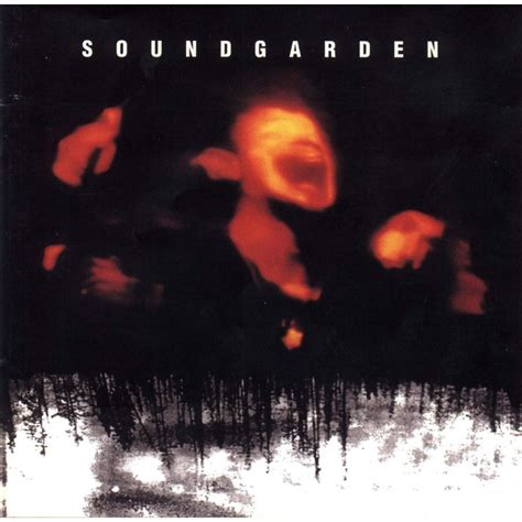 unknown music superunknown soundgarden mp3 buy full tracklist