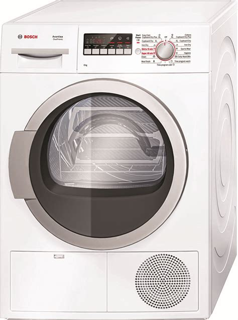 bosch avantixx 8 dryer seodiving