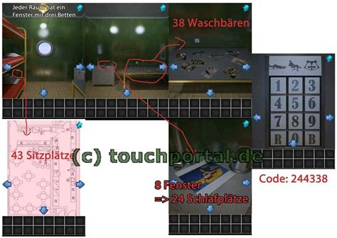 100 rooms level 22 100 rooms level 22 23 24 solution android