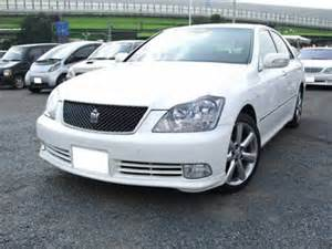 Used Cars For Sale Uk Export 18 November 2008 Jdmcars S