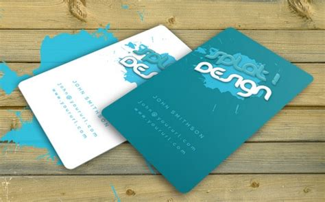 t shirt business card template free business card templates