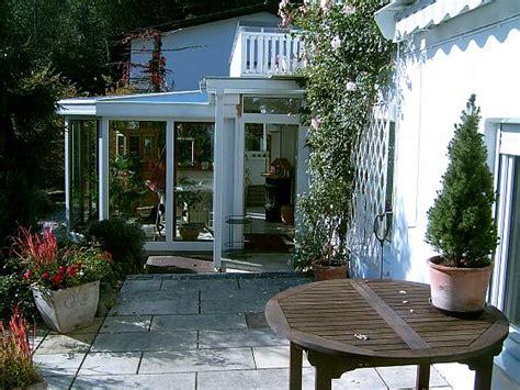Badezimmer Landhaus 2379 by Ferienwohnung Moosrain Murnau