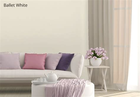 Neutral Colors For Bedrooms - 2016 benjamin moore paint colors of the year part ii pastels and neutrals hommcps