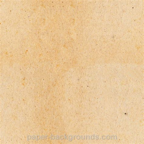 pattern old paper photoshop paper backgrounds brown paper texture royalty free hd