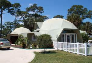 Inspiring ideas amusing styrofoam dome homes usa foam dome home