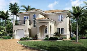 Homes For Sale With Floor Plans by How To Read House Plan Or Blueprints Ghana House Plans