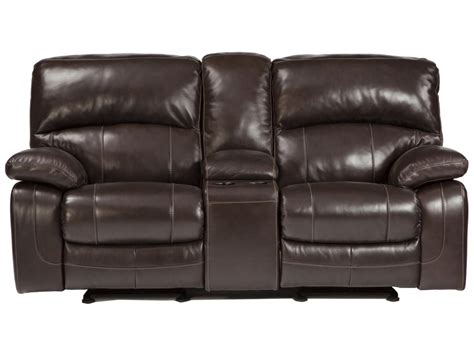 Leather Sofa Recliners On Sale Furniture Loveseat Loveseat Recliners On Sale Russcarnahan