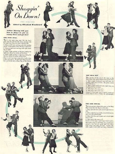 swing dance instructions google image result for http rustyfrank com newsletter