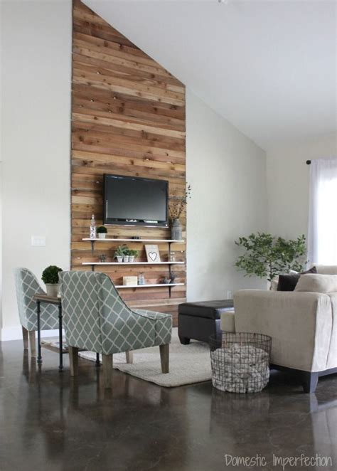eric and kelsey s budget living room makeover
