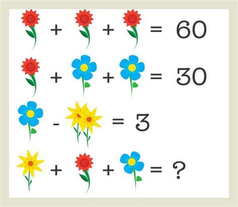 imagenes de matematica resultado de imagen para imagenes de logica matematica