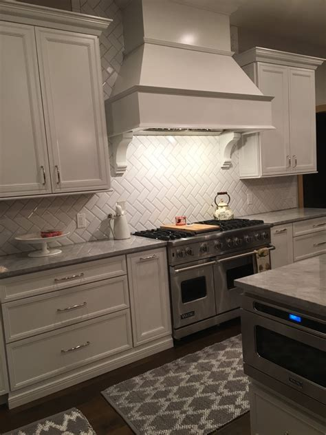 The Kitchen Showcase by Quality Countertops In Colorado For All Budget Levels