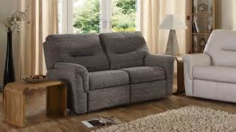 Scs Sofas Review Scs Co Uk Website Review For Scs Co Uk Woorank Com
