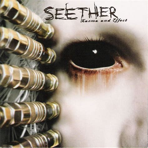 seether mp3 karma and effect seether mp3 buy full tracklist
