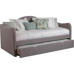 Daybed Trundle Bed Daybed With Trundle Wayfair
