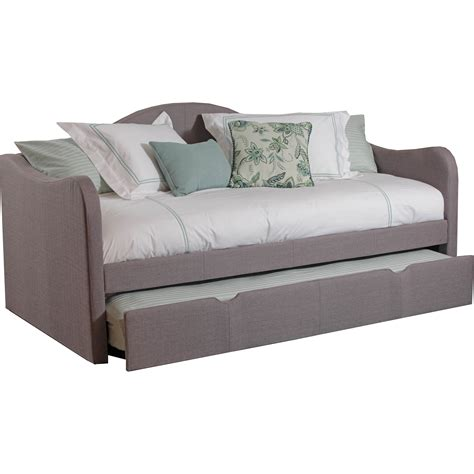 Daybed With Trundle by Daybed With Trundle Wayfair