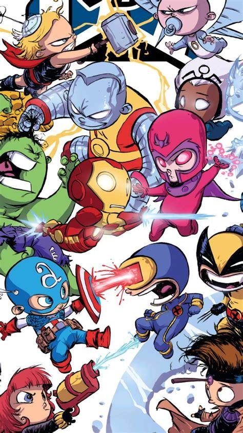 cute marvel heroes marvel desenhos fotos de super