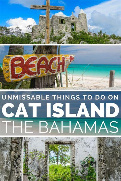 wordlesstech cat island bahamas the cat island bahamas experience bahamas honeymoon