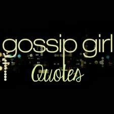 Gossip Day Lets See Photos Of A With 10 Of Hair by Gossip Quotes On Quot Nate Quot You Still