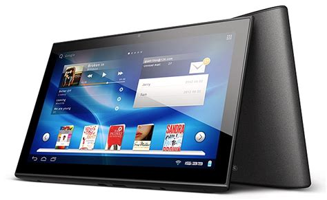 Tathion Tablet Korea Original 1 korean hyundai brand tablet pc for sale clickbd