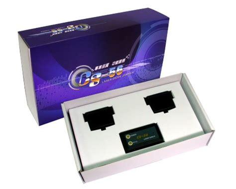 laser jammer cs 56 i laser diode alf technology laser jammer our
