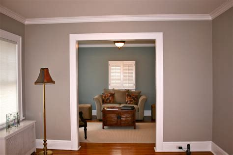 living colors painting perfect color for living room peenmedia com