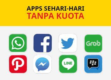 Paket Indosat 36 Gb 24jam Gratis Sms Dan Nelepon Ke Sesama bonus 20gb gratis dari indosat ooredoo idwebpulsa
