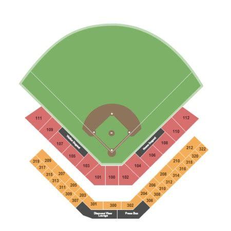 hockey lincoln ne schedule hawks field at haymarket park tickets in lincoln nebraska