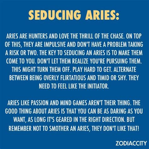 aries on pinterest zodiac city aries facts and aries