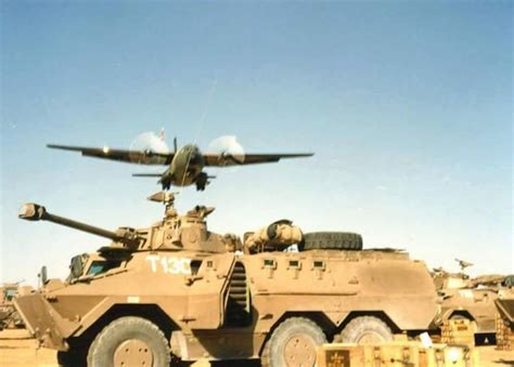african air force base plaits 1187 best images about my land on pinterest