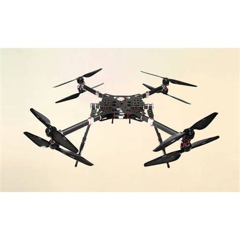 drone dynamics buy gryphon dynamics gd 40x arf custom build drone x8