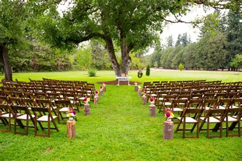 Wedding Venues On A Budget by Wedding Venue Ideas On A Budget Brton Wedding Planner