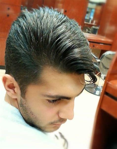 new hairstyles salon platting 37 best alire hair design irvine hair salon best in