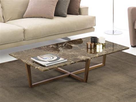 tavolo con piano in marmo le 25 migliori idee su tavoli di marmo su