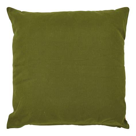 dekokissen gro kissen saerens 45x45 cm gr 252 n decor polyester