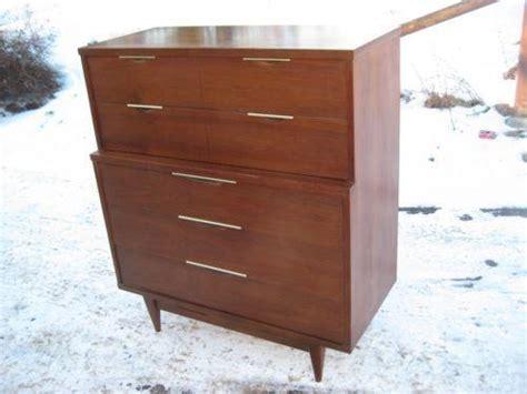Kent Furniture by Kent Coffey Furniture Ebay
