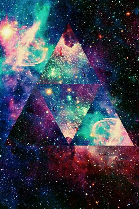 imagenes chidas hipster triangulo galactico hipster pinterest
