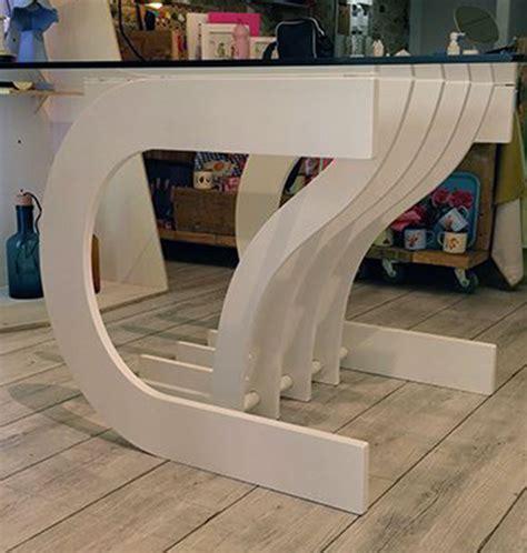 tavolo pranzo design tavolo da pranzo organ di makers design arredare con stile
