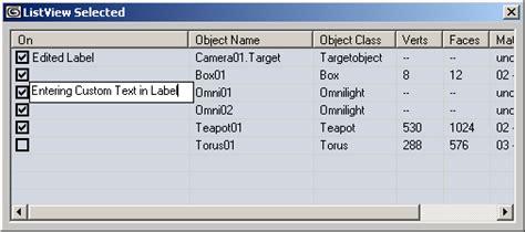 excel vba listview sort numbers listview activexpopulate