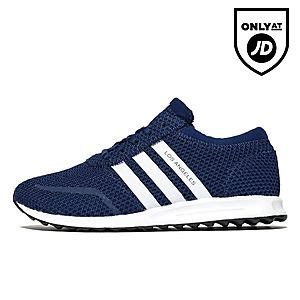 jd sports sale shoes kid s footwear sale shoes trainers at jd sports