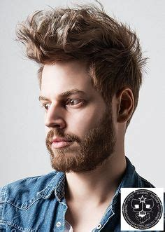 sukhe hair short haircuts for men haircuts for men and hairstyles
