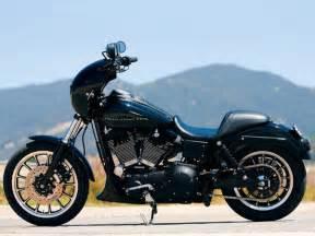 2004 harley davidson dyna fxdx my dyna makeover hot bike