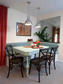 hgtv kitchens ideas pictures of beautiful kitchen table design ideas from hgtv