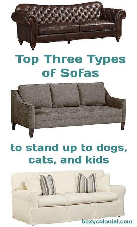 best sofa material for dogs best sofa fabric for dog hair refil sofa