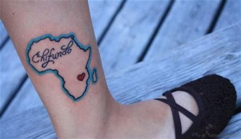 heartbeat tattoo on leg heart tattoo leg danielhuscroft com