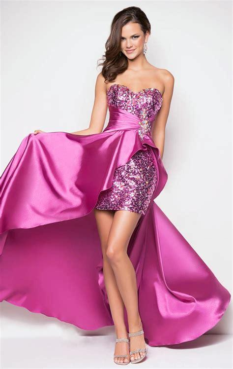 grumpy but gorgeous per parties no1 girls per and exclusivos dise 241 os de vestidos de 15 a 241 os moda para
