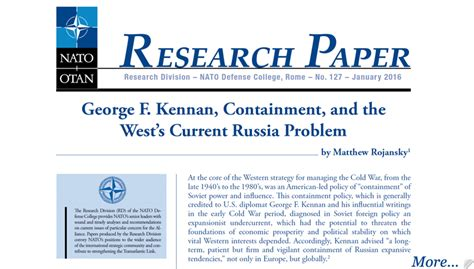 ecology research paper topics environmental science research paper topics fuse caf 233
