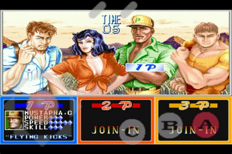 tiger arcade mame emulator 4 0 0 apk mahachannel